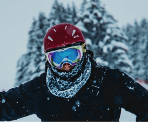 About Best Snowboard Goggles